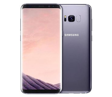 Cell Galaxy S8 Plus