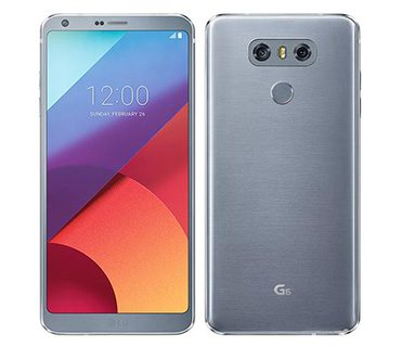 Cell LG-G6