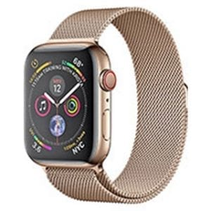 Apple Watch Series-4